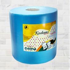 """Бумажные полотенца """"Кохавинка"""" на втулке отрывные , 280х270мм, 1100 отрывов"""