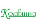 кохавинка_logo