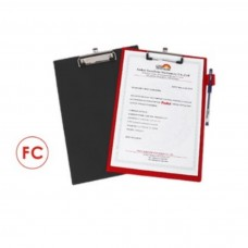 Планшет-папка FC PVC 160мкм