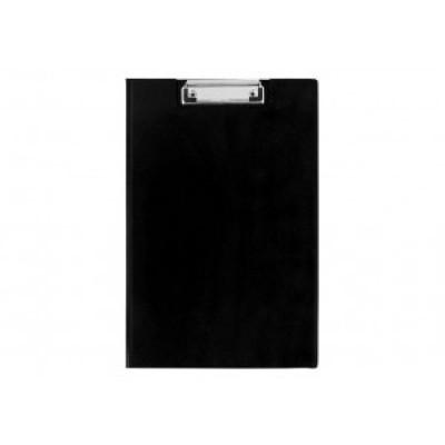 Планшет А4 PVC,черный