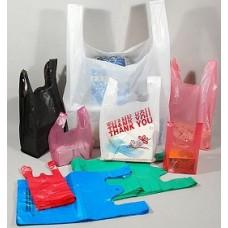 Фасовочные и упаковочные пакеты