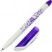 Ручка шариковая Flair 1117 синяя Xtra-mile - Фото 3