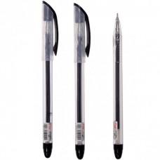 Ручка гелевая Flair 853 черная HydraGel