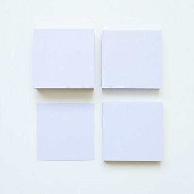 Чем отличается офисная бумага?
