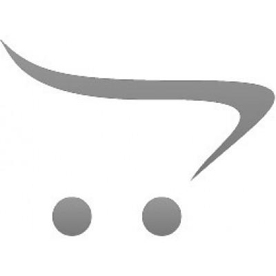 Паста Авто-мастер, чистящая паста для рук 550гр
